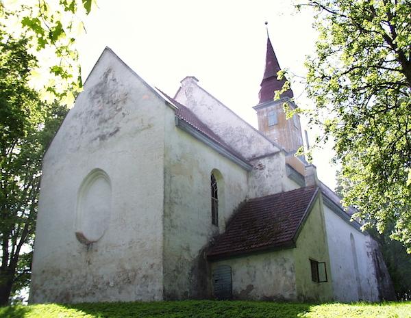 Puhja_kirik