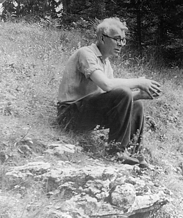 Uku Masing.1950 copy