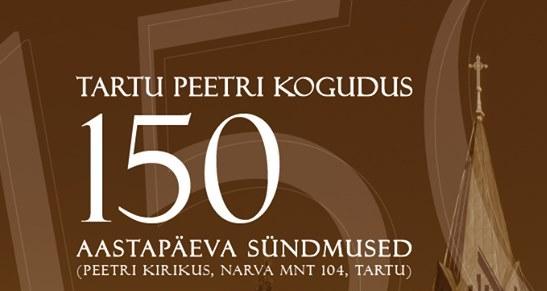 peetri 150