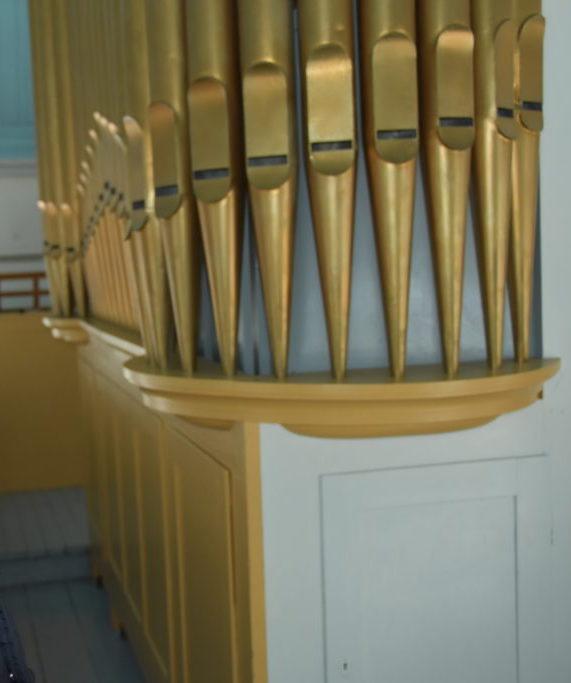 Aare-Kimmel-Rannamõisa-kiriku-oreli-ees-1024x683