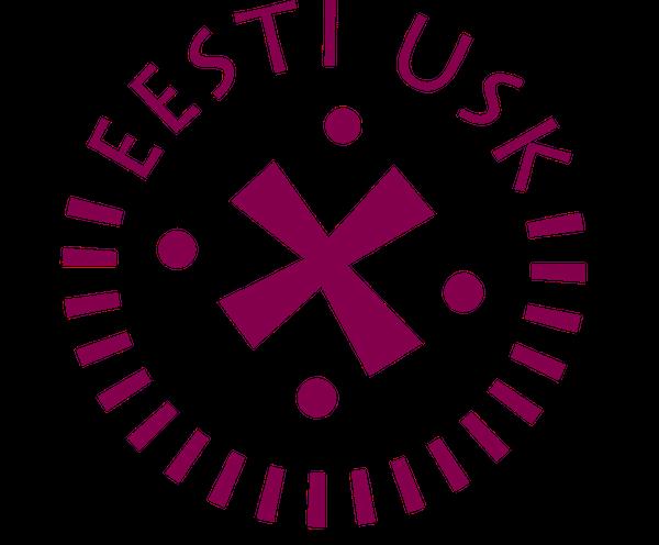 eesti_usk_logo_1pun