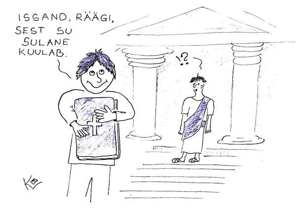 EK karikatuur 2019-11-20 (3)