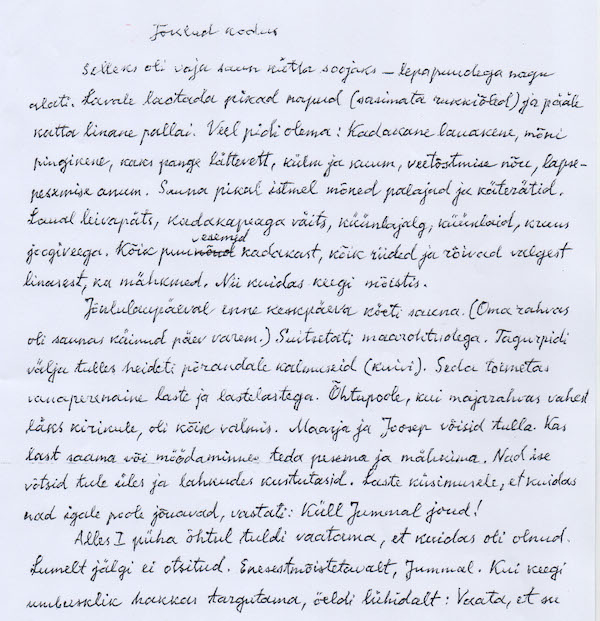 Saag_käekirja_näide