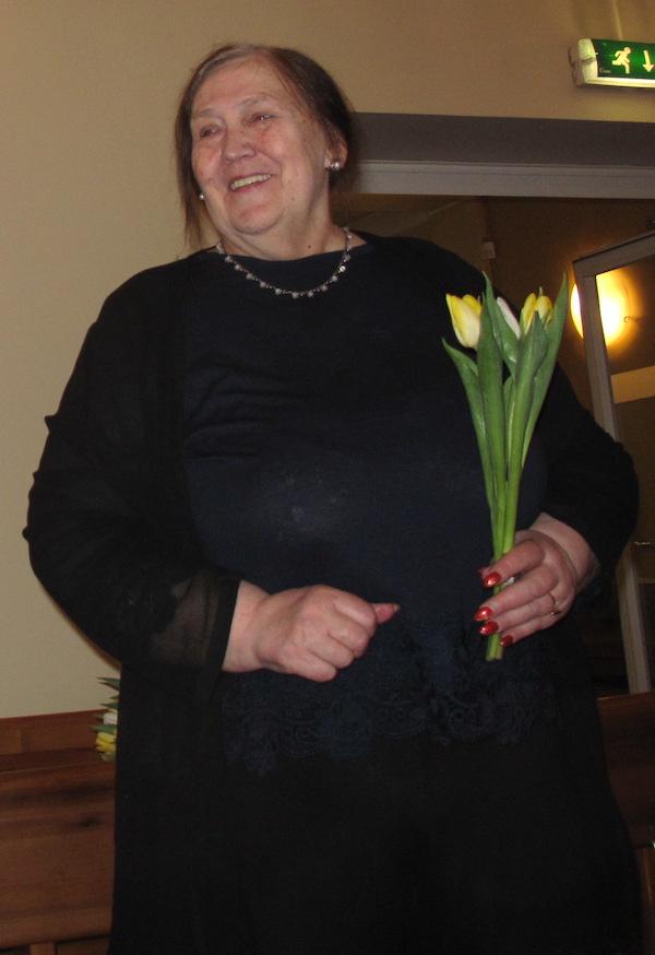 Maarjas0073