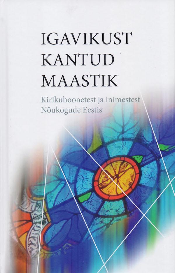 Pädam_raamat