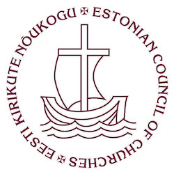 EKN-logo_kirjaga_copy