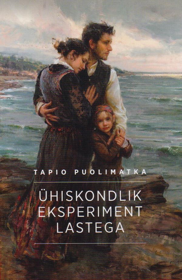 ühiskondlik_eksperim
