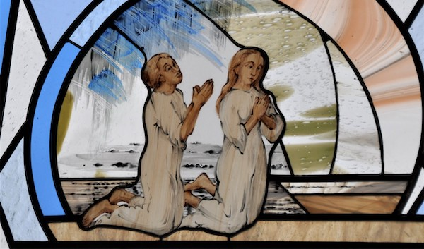 Palvepäev ja palve ajad